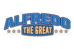 The Great Alfredo