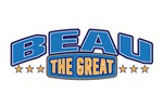 The Great Beau