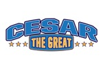 The Great Cesar