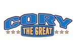 The Great Cory