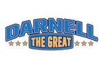 The Great Darnell