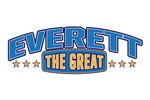 The Great Everett