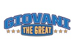 The Great Giovani