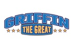 The Great Griffin