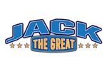 The Great Jack