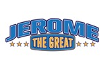 The Great Jerome