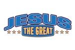 The Great Jesus