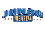 The Great Jonas