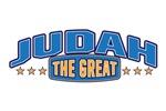 The Great Judah