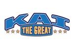 The Great Kai