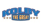 The Great Kolby