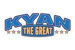 The Great Kyan