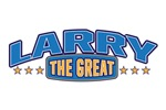 The Great Larry