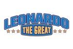 The Great Leonardo