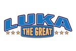 The Great Luka