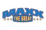 The Great Maxx