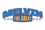 The Great Melvin