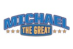 The Great Michael