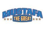 The Great Mustafa