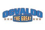 The Great Osvaldo