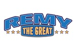 The Great Remy