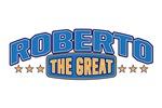 The Great Roberto