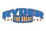 The Great Ryder