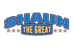 The Great Shaun