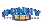 The Great Sonny