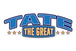 The Great Tate