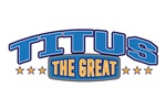 The Great Titus