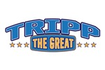 The Great Tripp