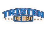 The Great Tristen
