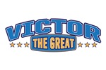 The Great Victor