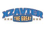 The Great Xzavier