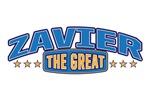 The Great Zavier