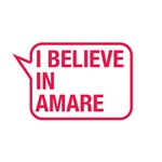 I Believe In Amare