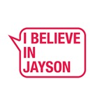 I Believe In Jayson