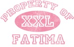 Property of Fatima