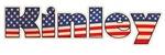American Kinley