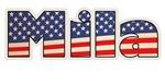 American Mila