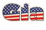 American Gia