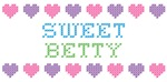 Sweet BETTY