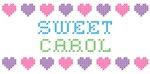 Sweet CAROL