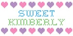 Sweet KIMBERLY