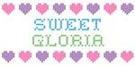 Sweet GLORIA
