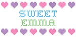 Sweet EMMA