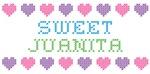Sweet JUANITA