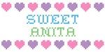 Sweet ANITA