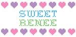 Sweet RENEE